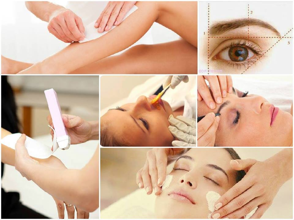 Lucru in Cosmetică, Parfumerie, Frumusete