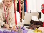 Curs-Croitorie-Atelierele-ILBAH1