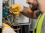 Curs Electrician Galati Braila
