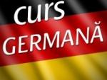 curs-germana-200x200