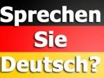 cursuri-limba-germana-galati
