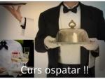 Cursuri-ospatar-Galati-Braila