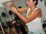 curs coafor frizer galati braila