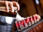 curs-diploma-Barman-Galati-Braila