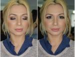 curs-make-up-galati